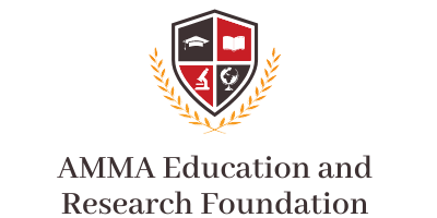 AMMA Education and Research Foundation
